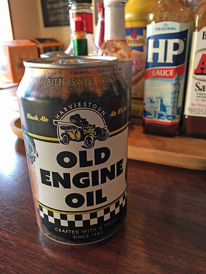 180314oldengineoil.jpeg